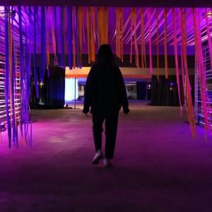 TEDxUTAustin