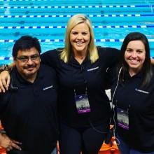 Texas Swim Center