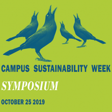 CSW Symposium