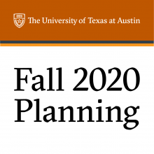 Fall 2020 Planning Text Graphic
