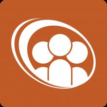 HRSS portal icon