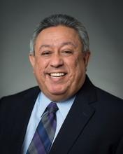 Juan Ontiveros