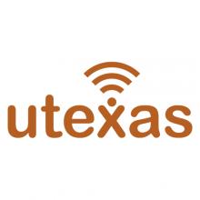 UTexas Wifi graphic