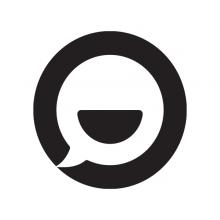 FAS Service core value icon
