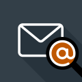 UT email graphic
