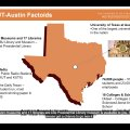 UT Austin factoids graphic
