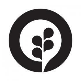 Stewardship FAS value graphic